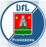 VFL Pinneberg - 1. Mannschaft der Oberliga Hamburg