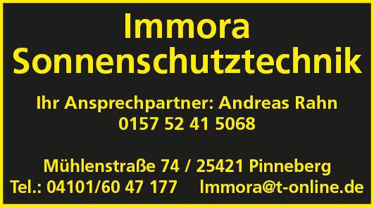 immora