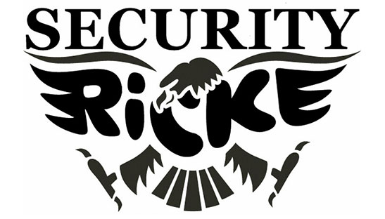 Ricke Security